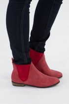 Venice Ankle Boot