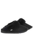 Emu wp10531  black small2