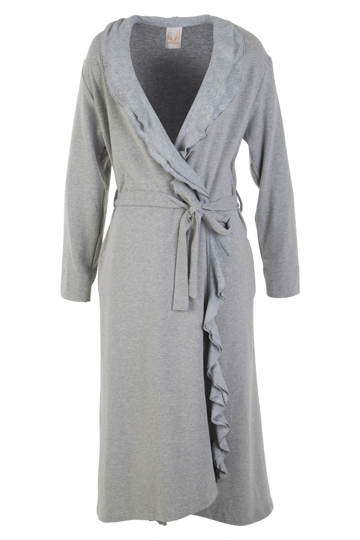 Dressing Gowns Australia - Best Gowns And Dresses Ideas