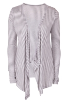 Betty basic melbourne cardigan  1 of 1 1 small2