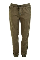 Vice Chino Subdued Pant
