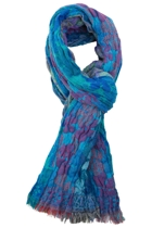 Samara Long & Narrow Scarf