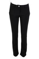 Richmond Merino Pant