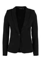 Richmond Merino Blazer