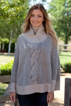 Riddles Creek Pullover