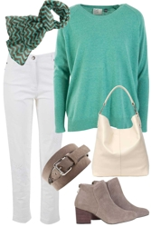 Cashmere Peppermint