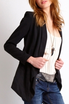 Wish proxy blazer 4755 in black.1 small2