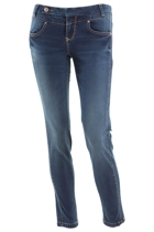 Hilda Super Slim Jean