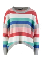 Colourbox Jumper