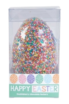 Fre ea004  speckles small2