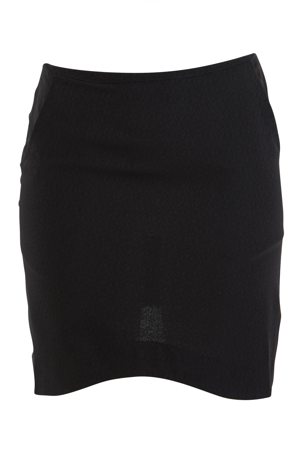 Mink Pink Dollface Skirt