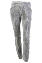 Sahara Washed Pant