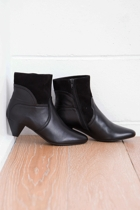 Dime Ankle Boot