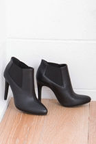Parkville Ankle Boot