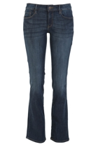 Cary Denim Bootcut Jean