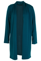 Mer 5993  teal small2