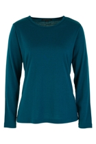 Mer 5975  teal small2