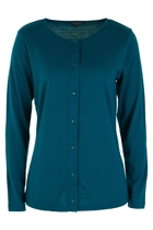 Mer 50107  teal small2