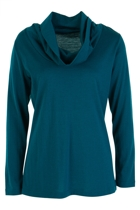 Mer 5999  teal small2