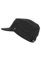 Ladies Tess Mao Cap