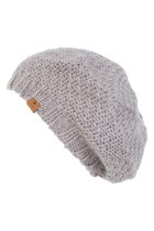 Ladies Tristy Beret