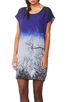 Willow Shift Dress