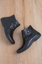 Shani Ankle Boot