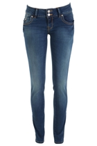 Molly Super Slim Jeans