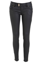 Felisha Super Slim Jeans