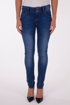 Molly Super Slim Jean