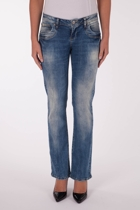 Valerie Boot Cut Jean