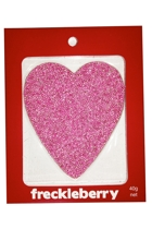 Pink heart 1 small2