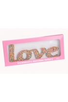 Love freckle 1024x682 spec small2