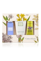 Enchanting Florals Little Luxury Gift Pack
