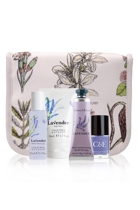 Lavender Great Escapes Gift Pack