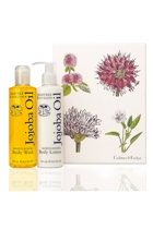 Jojoba Oil Perfect Pair Gift Pack