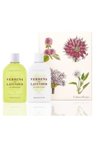Verbena & Lavender Perfect Pair Gift
