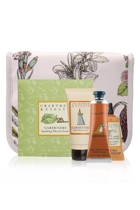 Gardeners Great Escape Gift Pack