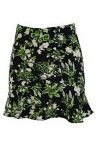 Lad 4x02207  floral small2