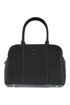 LOUENHIDE Hudson Bag