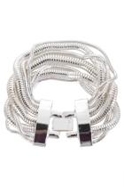 Ado acc 9449  silver1 small2