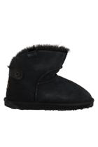 Emu w10835  black1 small2