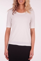Mesop short sleeved top  1 of 1  small2