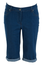 Mar 14s548601m  middenim1 small2
