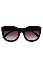 Seafolly Loango Sunglasses