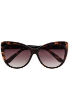 Seafolly Kendwa Sunglasses