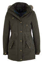 Jus 7630011  army1 small2