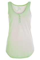 Uni uls 9908s14  neongreen1 small2
