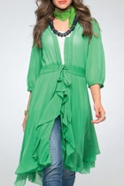 Boor s141317  green small2