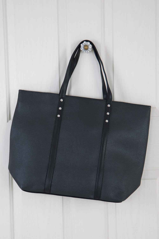 LOUENHIDE Leroy Bag